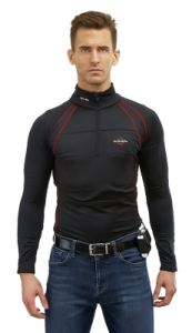 Heated Base Layer MEN