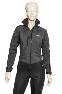 Heated jacket liner WOMEN Waterproof